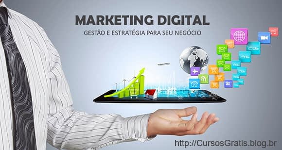 Curso-de-Marketing-Digital